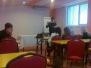 3.medzinárodná konferencia Národnej siete rozvoja vidieka SR v Senci