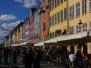 Exkurzia v Dánsku