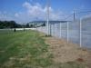 plot-jarovnice-022