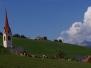 Odborná exkurzia Taliansko (Južné Tirolsko) 2011